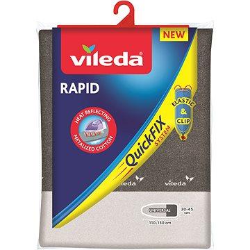 VILEDA Rapid potah - Potah na žehlící prkno