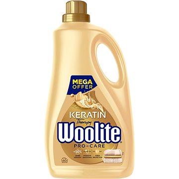 WOOLITE Pro-Care 3,6 l (60 praní) - Prací gel
