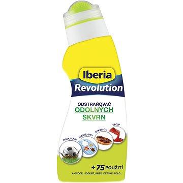 IBERIA Revolution odolné skvrny - Odstraňovač skvrn