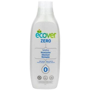 ECOVER Zero 1 l (33 praní) - Eko aviváž