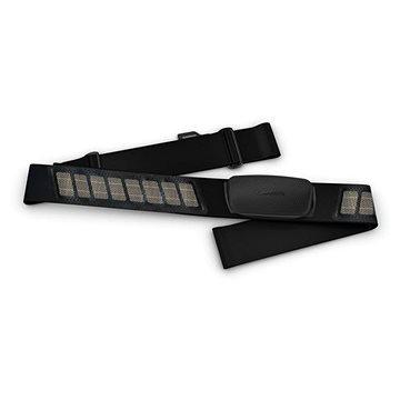 Garmin HRM Dual - Hrudní pás