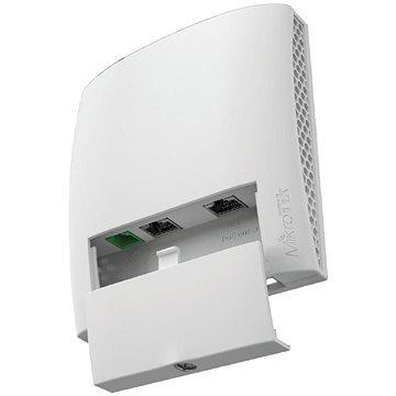 MIKROTIK RBwsAP-5Hac2nD - Routerboard