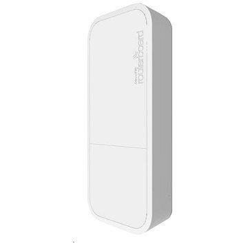 Mikrotik RBwAP2nD - Venkovní WiFi Access Point