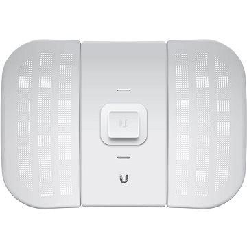 Ubiquiti LiteBeam M5, 23dBi - WiFi Access Point