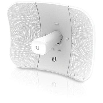 Ubiquiti LiteBeam 5AC, 23dBi - WiFi Access Point