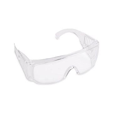 Kreator KRTS30001 - Ochranné brýle