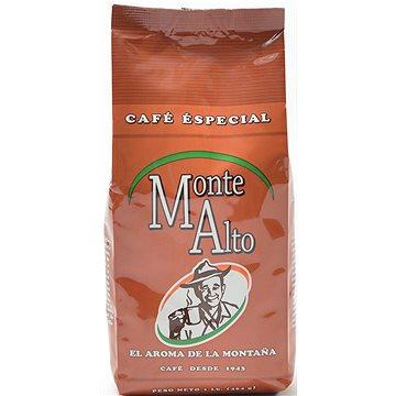 Ramirez Monte Alto Cafe espacial Arabica 454g - Káva