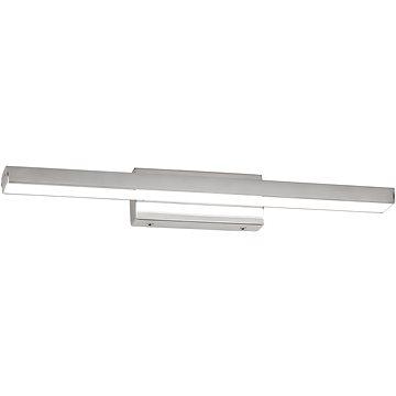Rabalux John 6129 - LED světlo