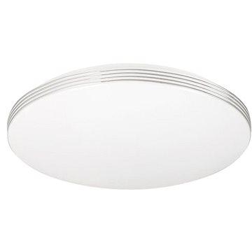 Rabalux Oscar 2783 - LED světlo