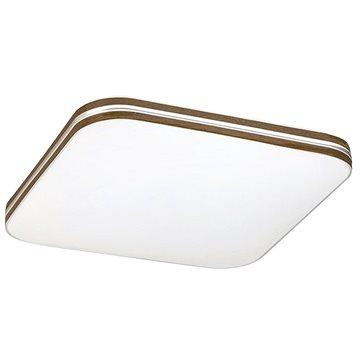 Rabalux Oscar 2764 - LED světlo