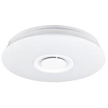 Rabalux Murry 4541 - LED světlo