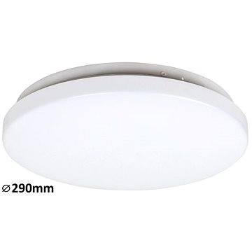 Rabalux Rob 3338 - LED světlo