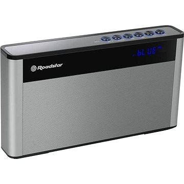 Roadstar TRA-570 US/BT - Rádio