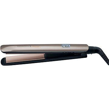 Remington S8540 - Žehlička na vlasy