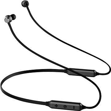 Sencor SEP 500BT černá - Bezdrátová sluchátka