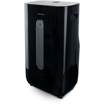 Rohnson R-9280 Ionic + Air Purifier - Odvlhčovač vzduchu