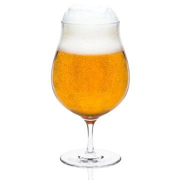RONA Sklenice na pivo Craft Beer 540 ml 6 ks - Sklenice na pivo