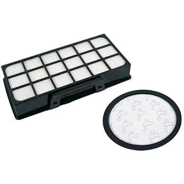 Rowenta ZR903701 Sada filtrů pro Silence Force Cyclonic RO76 - Filtr do vysavače