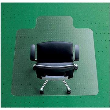 SILTEX 1.20x0.90m tvar L - Podložka pod židli