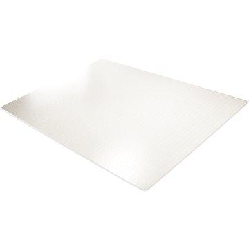 BSM 1.2x1.5m tvar E - Podložka pod židli