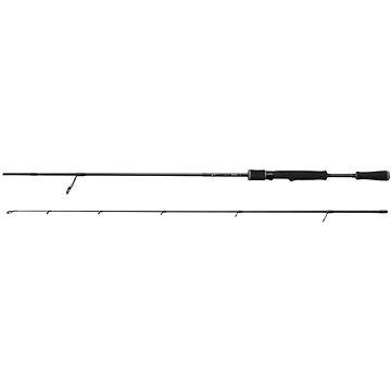 DAM Yagi Spin 2,1m 12-42g - Rybářský prut