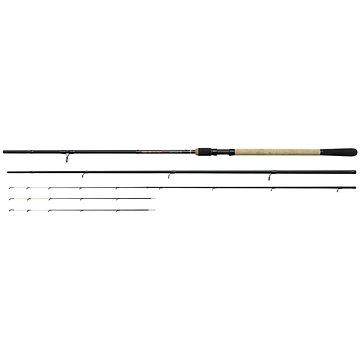 DAM Sensomax II Medium Feeder 3,3m 50-100g - Rybářský prut