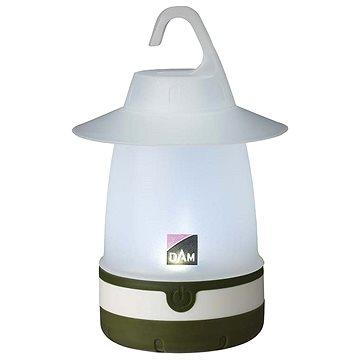 DAM Fishing Light - Svítilna