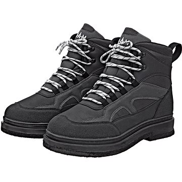 DAM Exquisite G2 Wading Shoes Felt Sole - Boty
