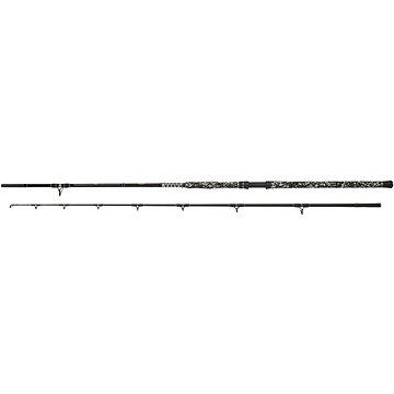 WFT Big Cat Spin Cat 2,7m 20-190g - Rybářský prut