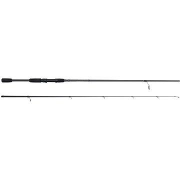 Okuma Wave Power 1,83m  2-10g - Rybářský prut