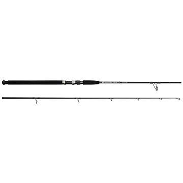 Okuma Tomcat Spin 2,44m 60-160g - Rybářský prut