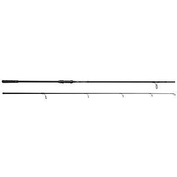 Okuma C-Fight 10'3m 3lbs - Rybářský prut