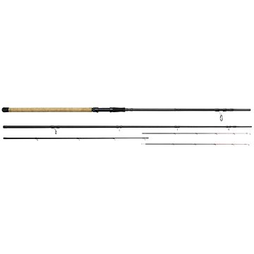 Okuma Custom Black Feeder 10' 3m 80g - Rybářský prut
