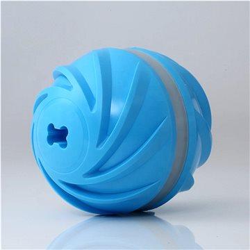 Cheerble Wicked Ball Cyclone - Míček pro psy