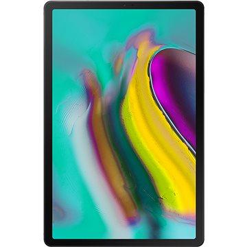 Samsung Galaxy Tab S5e 10.5 WiFi černý - Tablet