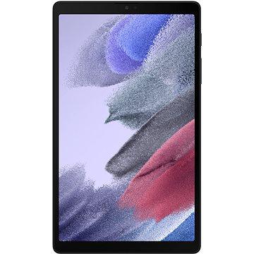 Samsung Galaxy TAB A7 Lite LTE šedý - Tablet