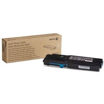 Xerox 106R02233 azurový - Toner
