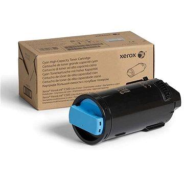 Xerox 106R03877 azurový - Toner