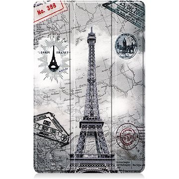 Lea GalTab A7 Tower - Pouzdro na tablet