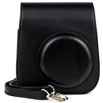LEA Instax Mini 11 black - Pouzdro na fotoaparát