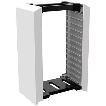 Dobe PS5 storage 12 - Držák