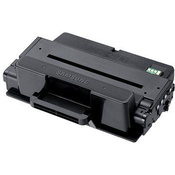Samsung MLT-D205L černý - Toner