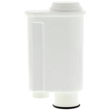Scanpart Filtr pro kávovary  Philips Saeco, Spidem, Gaggia, Lavazza  - Filtr do kávovaru