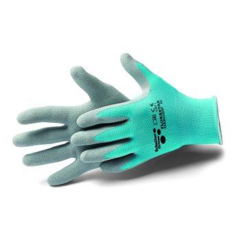 SCHULLER Rukavice FLORASTAR Garden M/8 - Pracovní rukavice