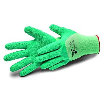 SCHULLER Zahradní rukavice FLORASTAR PRO, vel. 8/M - Pracovní rukavice
