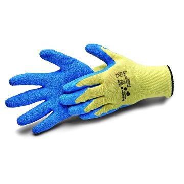 SCHULLER Stavební rukavice WORKSTAR STONE, vel. 11/XXL - Pracovní rukavice