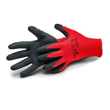 SCHULLER Montážní rukavice ALLSTAR DUNE, vel. 11/XXL - Pracovní rukavice