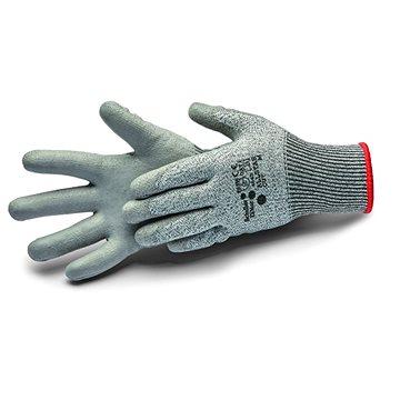 SCHULLER Montážní rukavice ALLSTAR CUT, vel. 9/L - Pracovní rukavice