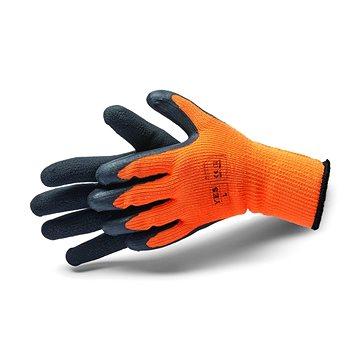 """SCHULLER Yes rukavice WINTER XXL/11"""" - Pracovní rukavice"""