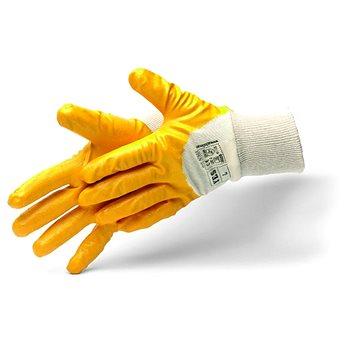 """SCHULLER Yes rukavice SUN  L/9"""" - Pracovní rukavice"""